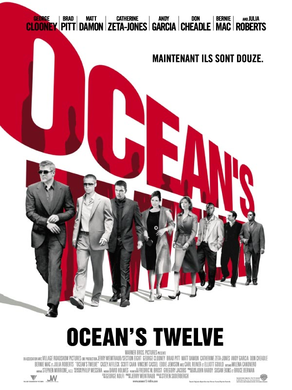 http://www.kritikcine.com/affiches/6/oceanstwelve2.jpg